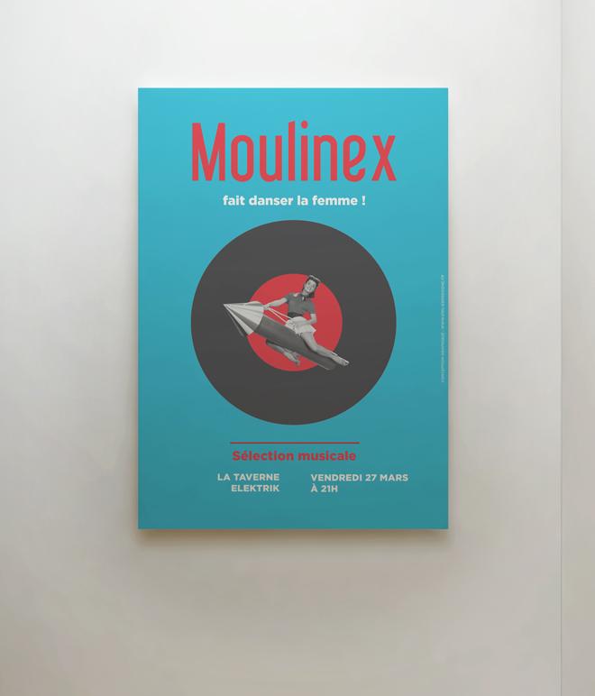 moulinex-affiche