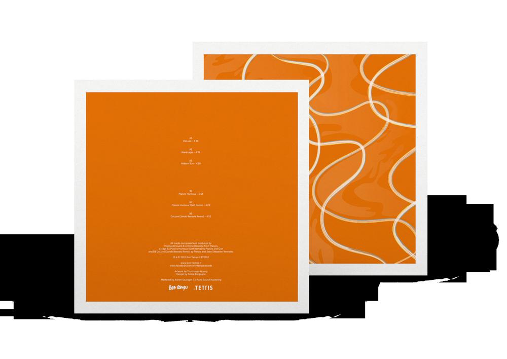 ep-plaisir-pochette-montage2