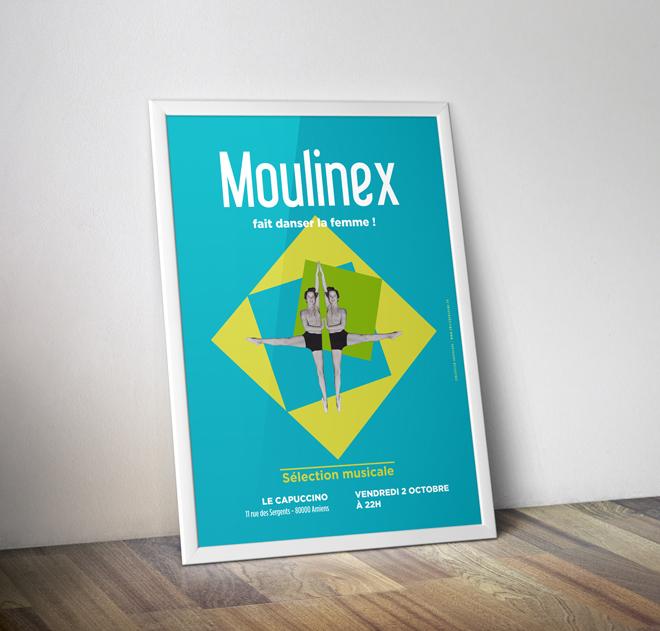 moulinex-affiche2