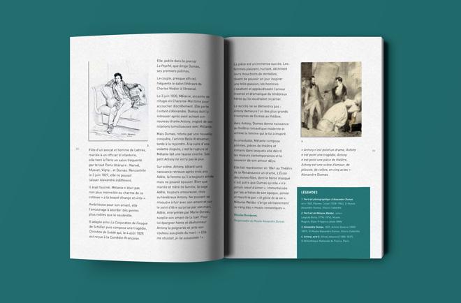RMEP livret exposition - pages Dumas