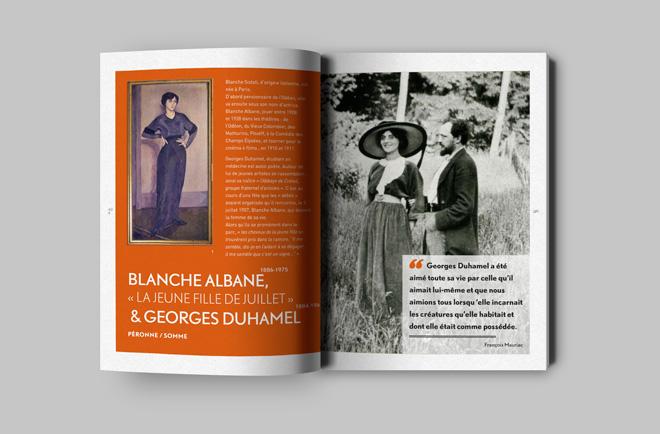 RMEP livret exposition - pages Duhamel